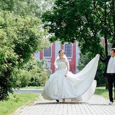 Wedding photographer Aleksandr Zhukov (VideoZHUK). Photo of 09.02.2018