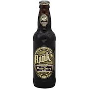 Hank's Gourmet Bottled Pop