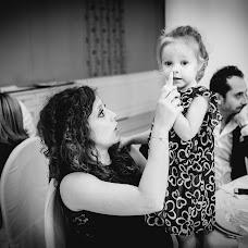Wedding photographer Viola Bellotto (ViolaBellotto). Photo of 06.10.2018