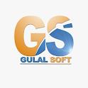 Gulal Soft icon