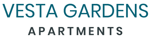 Vesta Gardens Apartments Homepage