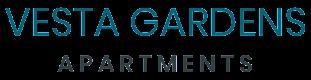 Vesta Gardens Apartments Homepage