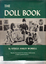 Photo: The Doll Book