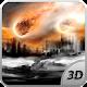 OXON L.W.Apocalypse Free 3D