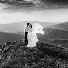 Wedding photographer Tomasz Bieszczad (tbieszczad). Photo of 04.11.2018