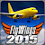 Flight Simulator Paris 2015 file APK for Gaming PC/PS3/PS4 Smart TV