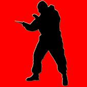 Ножевой бой & Street fighting