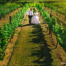 Fotógrafo de casamento Fernando Lima (fernandolima). Foto de 22.11.2017