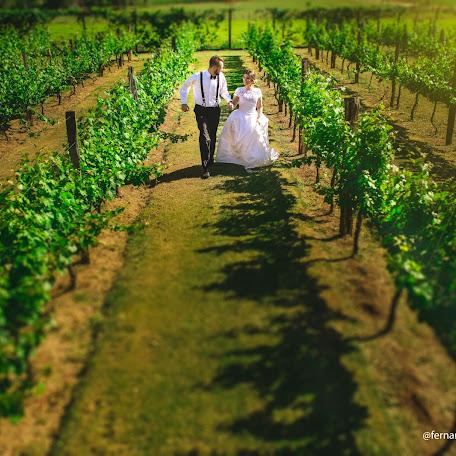 Wedding photographer Fernando Lima (fernandolima). Photo of 22.11.2017