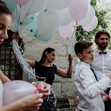 Hochzeitsfotograf Lina Zagorowski (LinaGo). Foto vom 01.02.2019
