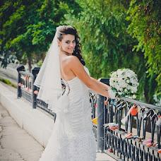 Wedding photographer Aleksey Potemkin (pozitiv-st). Photo of 21.01.2013