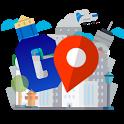 GO Belgrade icon