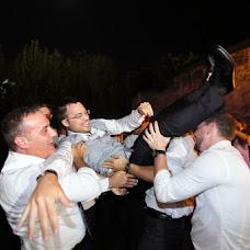 Wedding photographer Stefano Snaidero (inesse). Photo of 19.09.2014