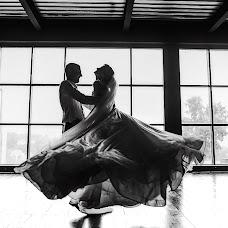 Wedding photographer Anatoliy Levchenko (shrekrus). Photo of 24.09.2017