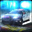 Drift Mode - DRIFT RACE APK