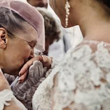 शादी का फोटोग्राफर Mariya Orekhova (Maru)। 02.06.2019 का फोटो