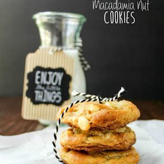 Sugar Free Vanilla Cookies Recipes