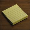 My Notes Super Simple APK