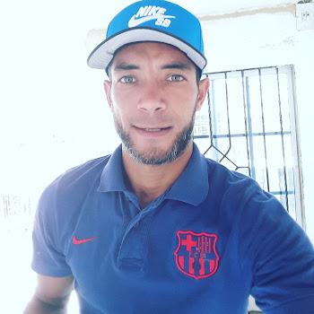 Foto de perfil de jvaldez2307