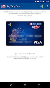 Recharge, Pay Bills & Shop APK Download 6