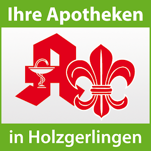Apotheken in Holzgerlingen