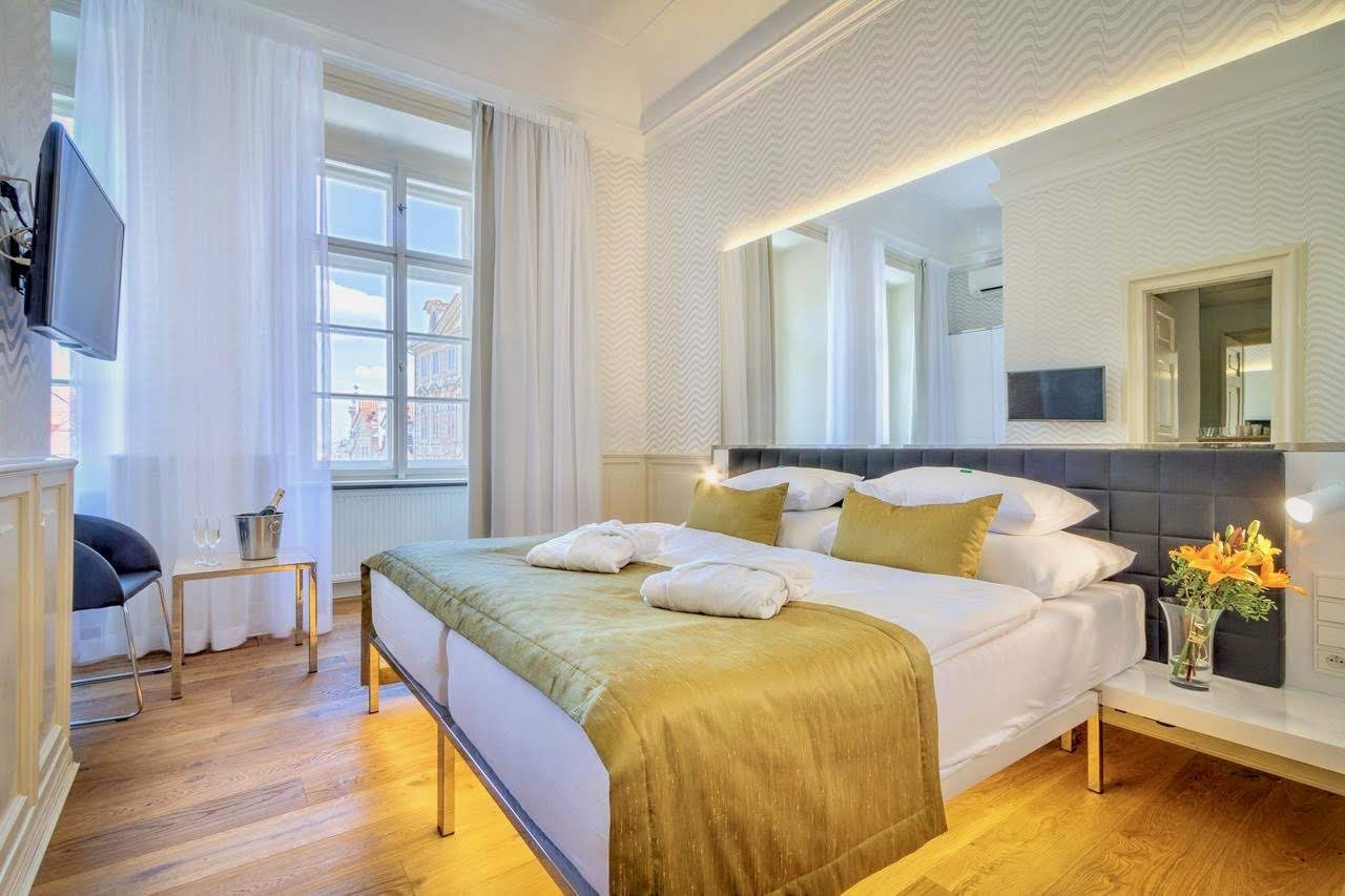 luxe-accommodatie-praag