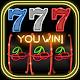 Slots Vegas Casino Game Download on Windows