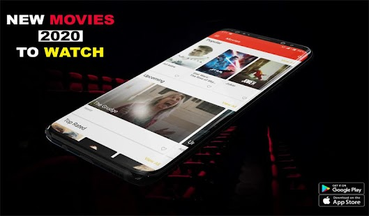 bee tv & movies to watch Screenshot