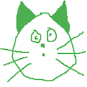 Save The Meow icon