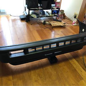 スプリンタートレノ AE86 GT-APEX・S59のカスタム事例画像 sasashu86さんの2019年10月29日11:47の投稿