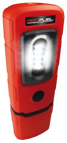 Handlampa SL26