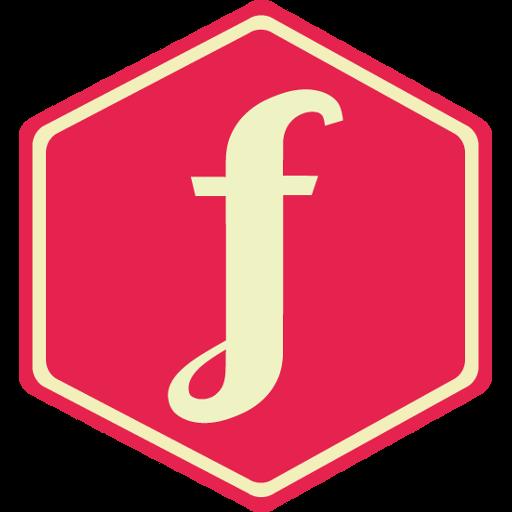 Field59