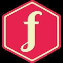 Field59 icon