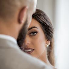 Wedding photographer Eimis Šeršniovas (Eimis). Photo of 15.01.2019