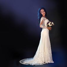 Wedding photographer Kristina Aleks (kristi-alex). Photo of 02.08.2017