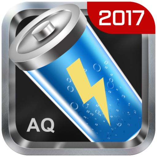 Battery Doctor 2017 - Fast Charger - Super Cleaner (app)