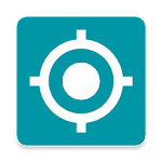GPS Aid - Fix GPS Problems Icon
