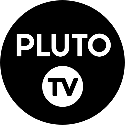 Pluto TV - It's Free TV - Apps on Google Play