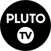 App Pluto TV - It's Free TV APK for Windows Phone