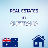 Real Estate Australia