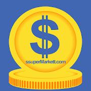 ssuperMarkett.com
