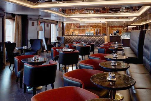 seven-seas-explorer-coffee-bar.jpg - Head to the Coffee Bar on Seven Seas Explorer for a complimentary coffee drink.