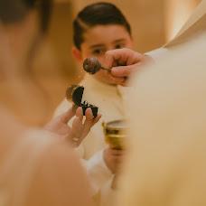 Wedding photographer Alex Ortiz (AlexOrtiz). Photo of 04.05.2017