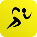 Zeopoxa Running & Fitness icon
