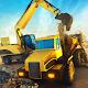 Construction Bulldozer Transport Simulator Android apk