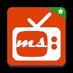 Maestro IPTV V2 3.1