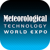Meteorological Technology EXPO