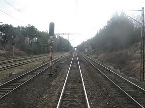 Photo: Górażdże