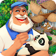 Download Tropical Forest: Match 3 Story For PC Windows and Mac