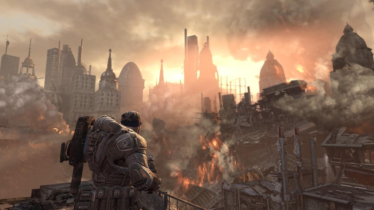 Le jeu vidéo à travers les générations : 40 ans d'héritage et d'innovations